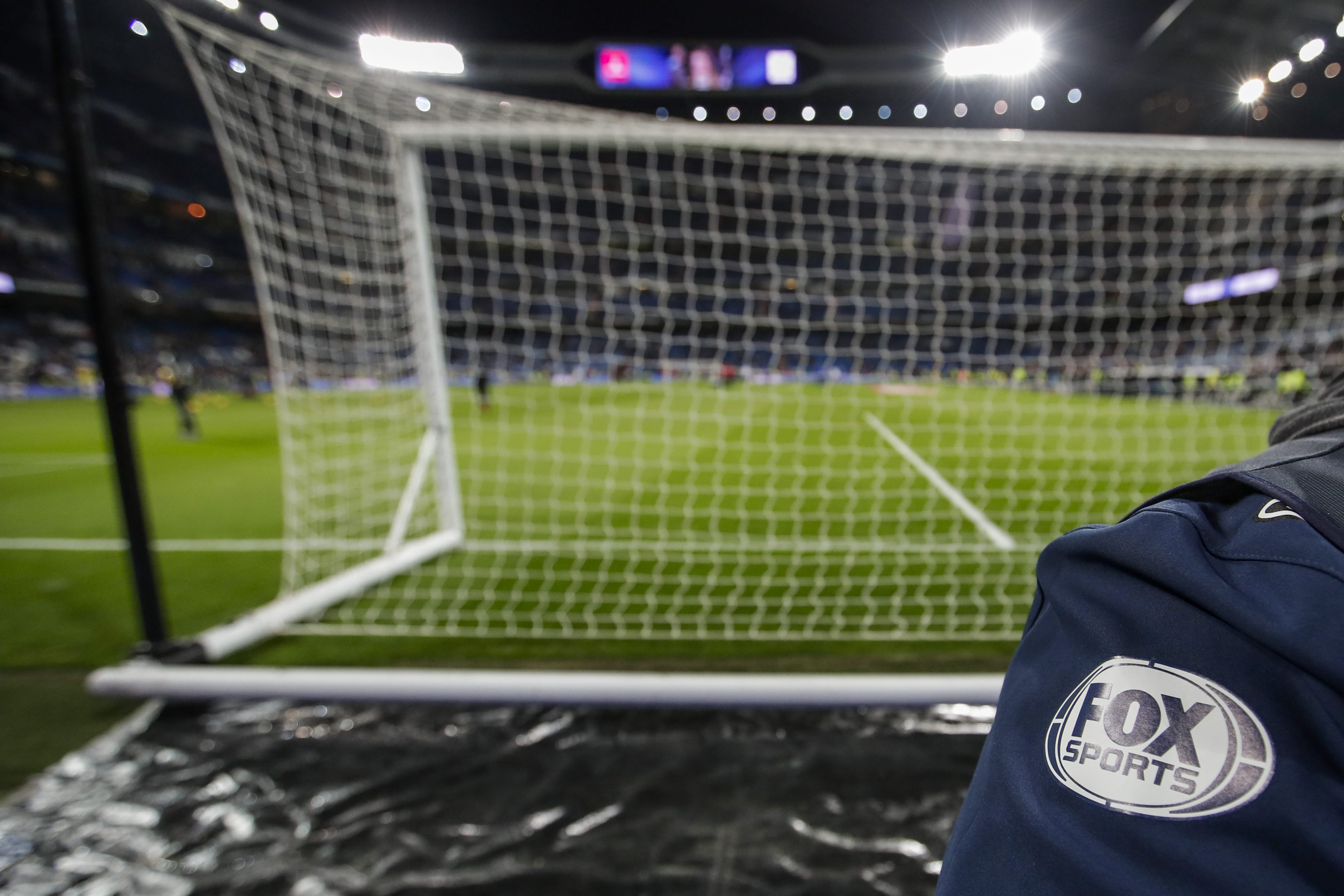 Deal FOX Sports en Ziggo: live Eredivisie voetbal blijft