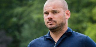 Eredivisie: geen extra publiek bij oefenduels | Sneijder gaat weer trainen