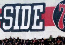 Ajax aast op Deen Jeppe Kjaer | Geen publiek bij Ajax - RKC