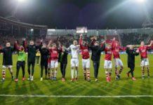 Focus van AZ op nieuw seizoen en voorronde Champions League