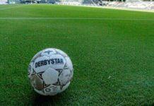 KNVB wil snelle corona tests | AZ bulkt van blessuregevallen