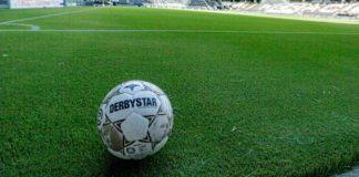 Ajax blijft winnen en speelt tegen FC Utrecht in KNVB Beker
