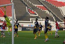 AZ - Feyenoord: favoriet kan PSV op 1 punt naderen