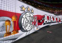 EasyToys toch sponsor FC Emmen? | Tagliafico langer bij Ajax