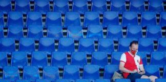 PEC Zwolle - Feyenoord Eredivisie: Rotterdammers pakken de 3 punten