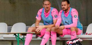Transfer Jeroen Zoet van PSV naar Spezia | Wat gaat Afellay doen?