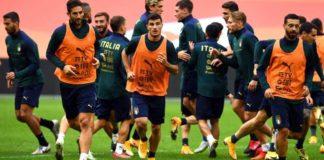 Nederland - Italië: Oranje wacht tegen Italië al vijf duels op zege