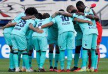 Niederkorn - Willem II Europa League voorronde: nu wel goals?