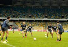 Dynamo Kiev - AZ Champions League voorronde cruciaal: kans 50/50