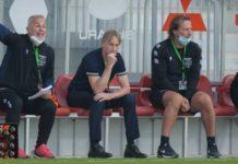 Europa League vandaag met Willem II - Rangers en Mura - PSV
