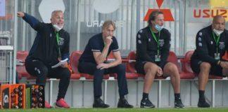 Voorbeschouwing Ajax - Willem II en Sparta - FC Twente