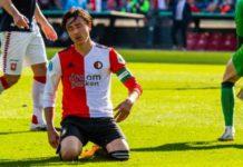 Eredivisie uitslagen speelronde 2: Vier clubs zonder puntverlies