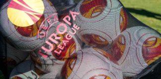Feyenoord, AZ en PSV Europa League race
