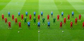 FC Twente - AZ Eredivisie speelronde 12