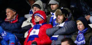 KNVB Beker vandaag: Excelsior - PEC en Emmen - FC Groningen