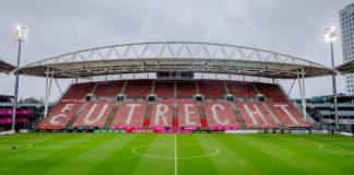 FC Utrecht - FC Groningen voorbeschouwing Eredivisie