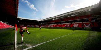 Uitslagen Eredivisie ronde 16: kampioen haast niet meer in te halen