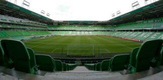 Voorbeschouwing FC Groningen - sc Heerenveen