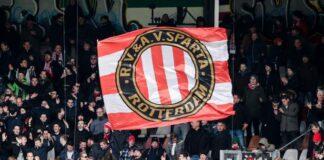 Voorbeschouwing Sparta - PEC Zwolle Eredivisie