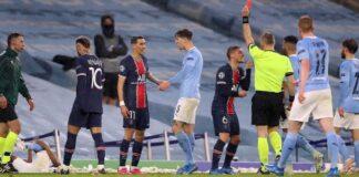 Björn Kuipers blundert in Champions League | Ajax wil Wijndal