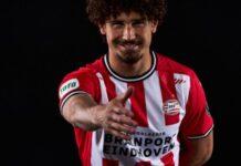 Transfer André Ramalho naar PSV en bod Ajax op Sulemana