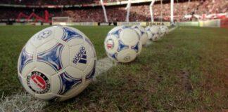 De chaos bij Feyenoord in aanloop naar de Eredivisie Klassieker