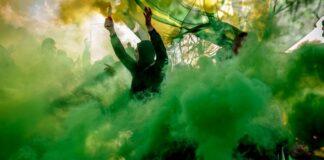 ADO Den Haag - Willem II degradatiekraker Eredivisie vandaag