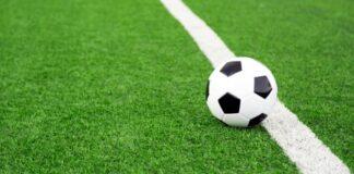 Concept programma Eredivisie voetbal 2021-2022 bekend